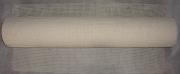 J100 Джут мешковина 54см/10ярд белый