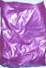 Блёстки 1кг розовые