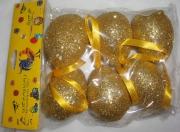 Набор Яйцо пасхальное (6шт)